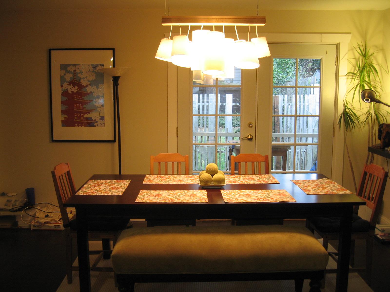 Роль освещения квартиры в здоровье человека