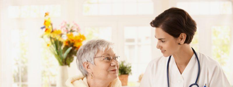 Калоприемники – качественный уход для пациентов